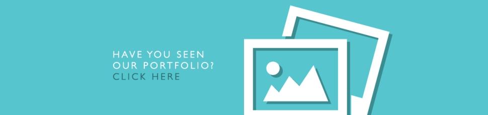 portfolio_banner