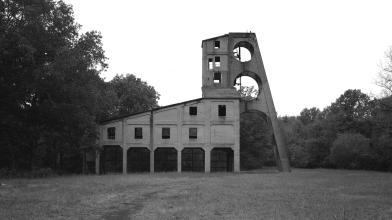 Moody Mills