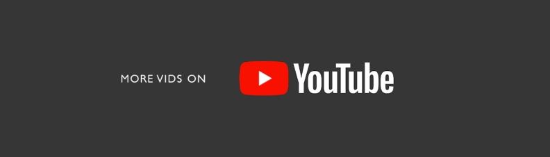 youtube_ad