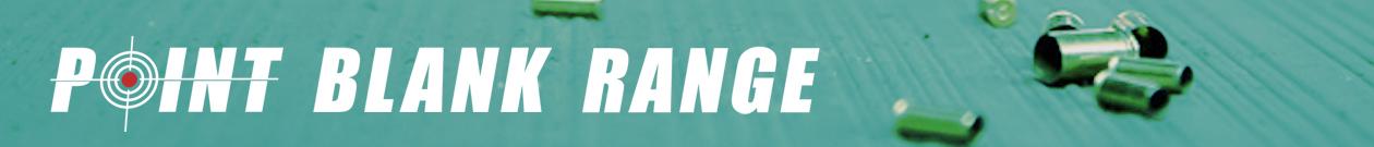 pointblankrange_banner