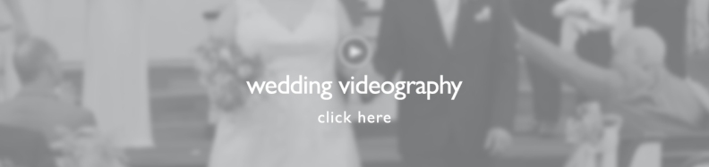 weddingvideo_ad