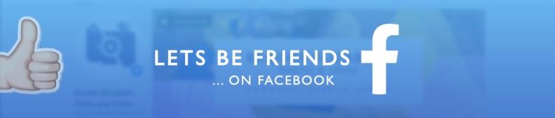 facebook_ad_2020