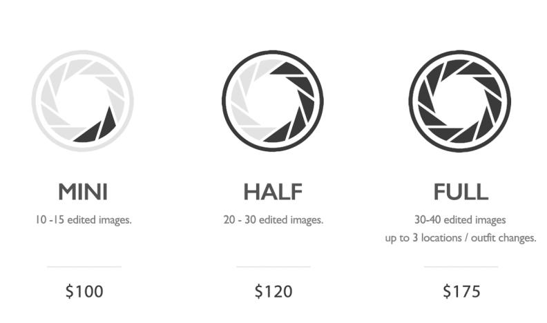 miniHalfFull_prices